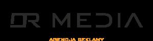 Agencja reklamowa DRmedia